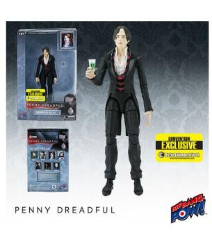 Penny Dreadful: Dorian Gray...