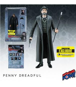 Penny Dreadful: Sir Malcolm...