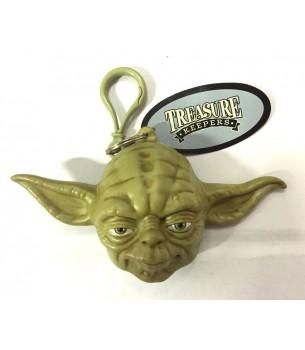 Star Wars: Yoda Treasure...