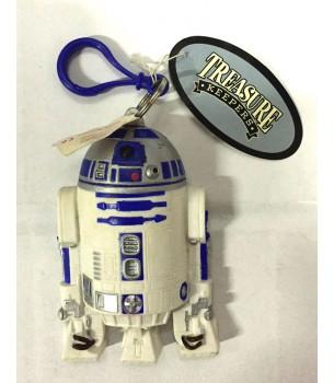 Star Wars: R2-D2 Treasure...