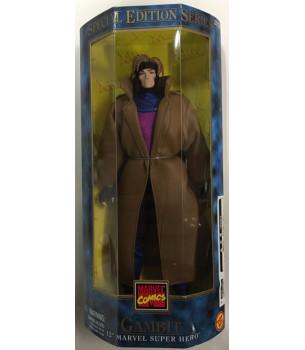 X-Men: Classic 12 inch Gambit