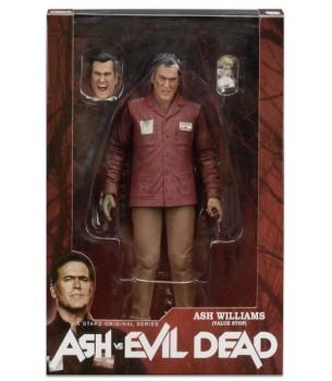 Ash vs Evil Dead: Value...