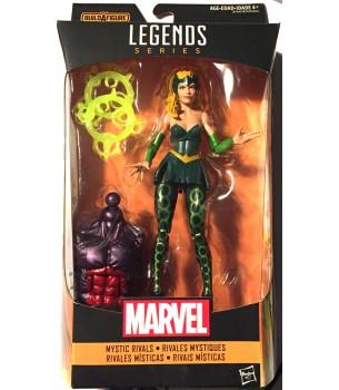 Marvel Legends 2016:...