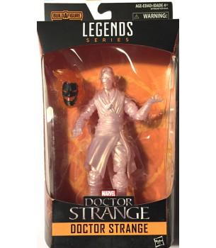 Marvel Legends 2016: Astral...