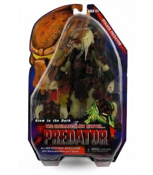 Predators Series 16:...