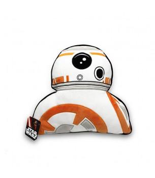 Star Wars: BB-8 Kussen
