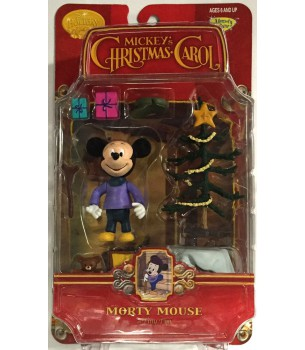 Disney's Christmas Carol:...