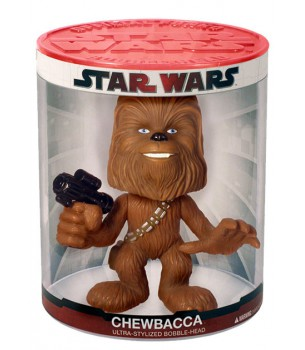 Star Wars: Funko Force...