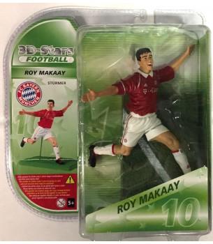 3D-Stars Soccerserie: FC...