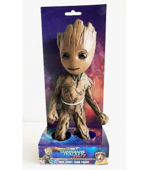 Guardians of the Galaxy 2:...