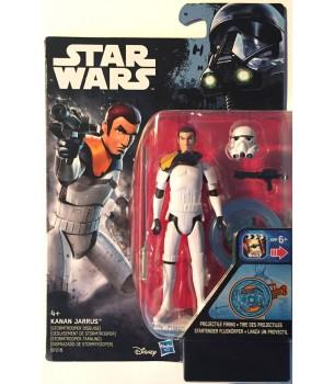 Star Wars 2016: Rebels:...