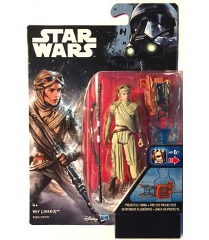 Star Wars 2016: Force...