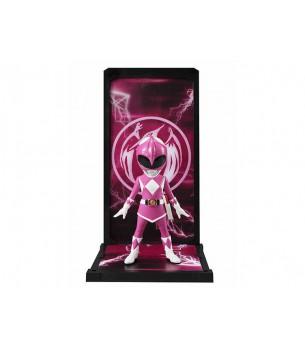 Power Rangers: Tamashii...