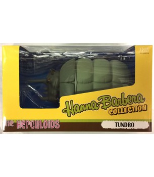 Hanna Barbera Collection:...