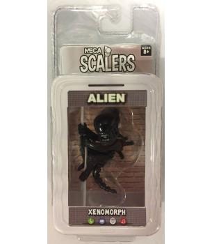 Alien: NECA Scalers Xenomorph