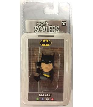 Batman: NECA Scalers Batman