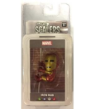 Marvel: NECA Scalers Iron-Man