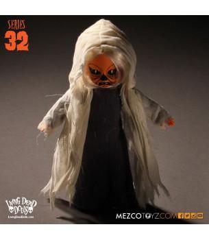 Living Dead Dolls 32: Ye...