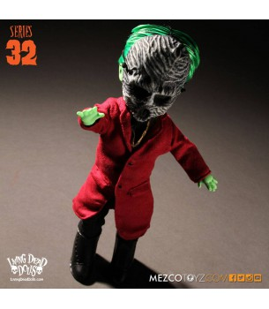 Living Dead Dolls 32:...