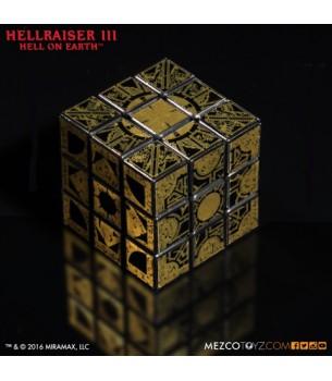 Hellraiser III: Lament...