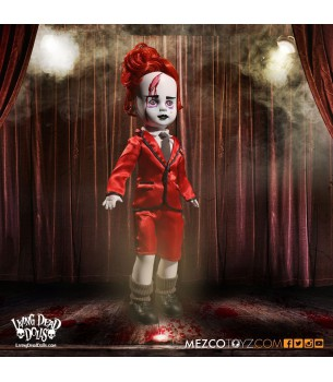 Living Dead Dolls 33:...