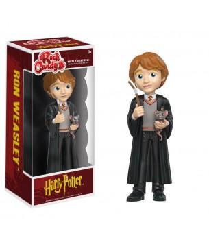 Harry Potter: Rock Candy...