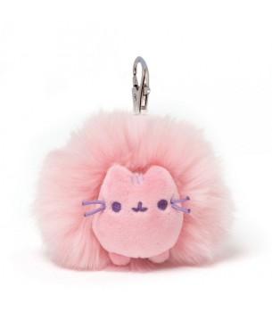 Pusheen: Pastel Pom Pink...