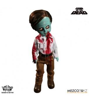 Living Dead Dolls: Dawn of...