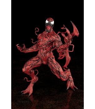 Marvel Now: Carnage Artfx+...