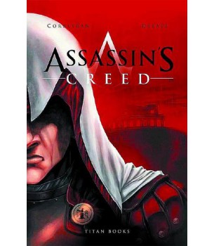 Assassin's Creed : Volume 2...