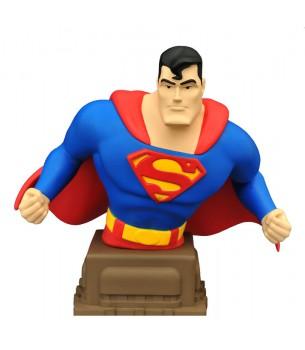 Superman Animated Series:...