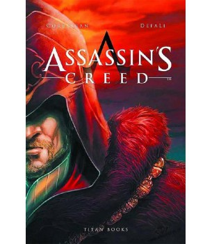 Assassin's Creed : Volume 3...
