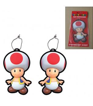 Super Mario: Toad Air...