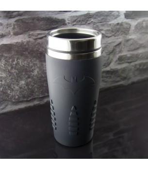 Batman: Travel Mug