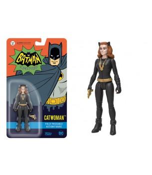 Batman 1966: Catwoman 4...