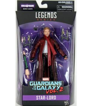 Marvel Legends 2017:...