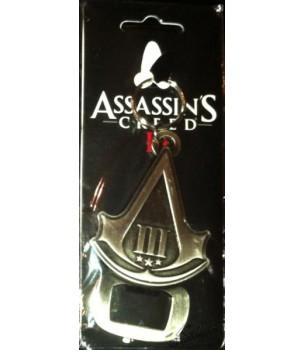 Assassin's Creed III: Metal...