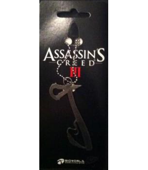 Assassin's Creed III:...