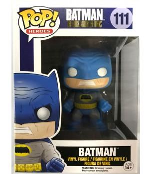 Batman The Dark Knight...