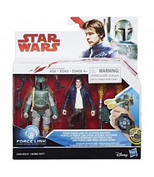 Star Wars the Last Jedi:...