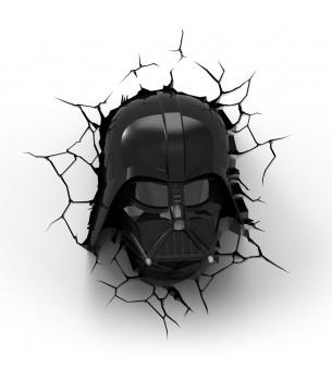Star Wars: Darth Vader 3D...
