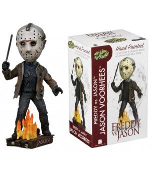 Freddy vs. Jason: Jason...