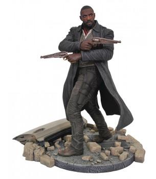Dark Tower: Gunslinger...