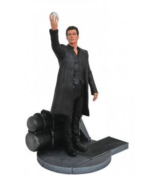 Dark Tower: Man in Black...
