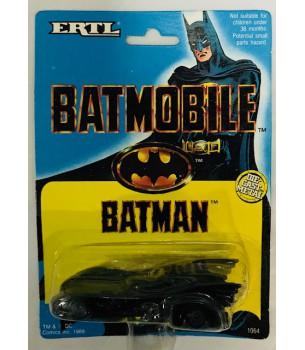 Batman 1989: Original 80's...
