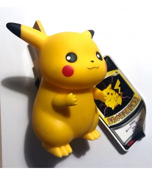 Pokemon: Original 90's...