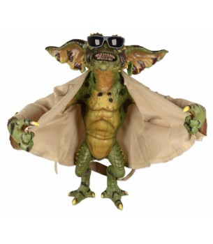 Gremlins: STUNT Flasher...