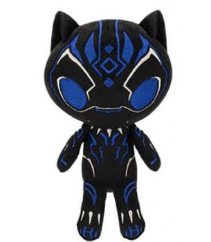 Black Panther: Black...