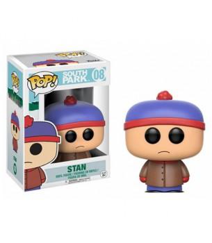 South Park: Pop! Stan Vinyl...