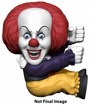 IT 1990: Scalers Pennywise...